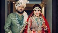 कपिल शर्मा को नहीं पता कहा से आए थे उनकी शादी में 5000 मेहमान, किया ये खुलासा
