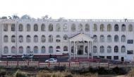 मेघालय हाईकोर्ट के जज का बड़ा बयान, कहा- आजादी के बाद ही देश को हिंदू राष्ट्र घोषित कर देना चाहिए