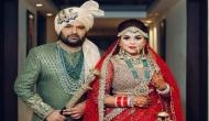 कपिल शर्मा ने राजा-महाराजा जैसी शान के साथ की गिन्नी से शादी, खूबसूरत तस्वीरें हुई वायरल