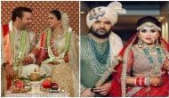 ईशा अंबानी और कपिल शर्मा की शादी के लिए इस खास दिन को क्यों चुना गया, वजह है ऐतिहासिक