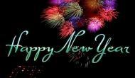 Happy new Year: पूरी दुनिया 1 जनवरी को मनाती है नए साल का जश्न, लेकिन ये है न्य ईयर की दिलचस्प कहानी