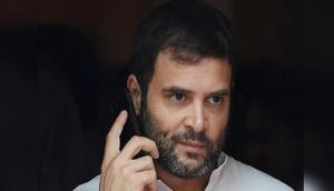 Rafale deal : सुप्रीम कोर्ट के फैसले के बाद भी कांग्रेस पार्टी अड़ी है JPC जांच की मांग पर