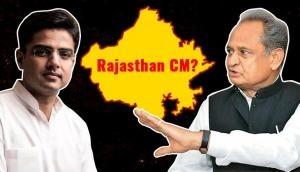 राजस्थान: सचिन पायलट और गहलोत में कौन है ज्यादा अमीर, यहां भी है कांटे की टक्कर