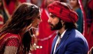 Deepika Padukone Birthday: Deepika Padukone & Ranveer Singh won't be working together in 2019 & the reason will break your heart