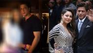 अपनी बीवी से ज्यादा इस महिला के साथ टाइम बिताते हैं शाहरुख खान, इसकी खूबसूरती देखकर हो जाएंगे हैरान