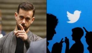 Twitter के सीईओ की गिरफ्तारी पर लगी रोक, ब्राह्मणों के सम्मान को ठेस पहुंचाने का आरोप