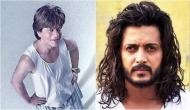 After SRK in Zero, now Riteish Deshmukh to play dwarf villain in Marjaavaan, starring opposite Sidharth Malhotra
