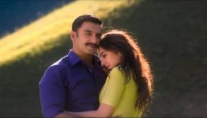 Simmba Box Office Collection Day 6: Rohit Shetty and Ranveer Singh's film sees a drop on working day
