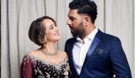 Yuvraj Singh is not happy in his married life? Talks about it with Gautam Gambhir