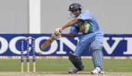 This Indian cricketer became the quickest to reach 50 ODI wickets and also scored the fastest ODI 50