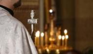 इतिहास में पहली बार होगा ऐसा, ईसाई रीती-रिवाजों से होगा मुख्यमंत्री पद का शपथ ग्रहण