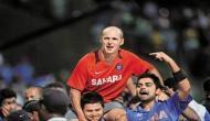 एक बार फिर टीम इंंडिया को वर्ल्ड कप जिताएंगे गैरी कर्स्टन, बन सकते हैं हेड कोच
