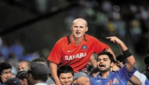 Highest paid Indian head coaches and their salaries will give you a run for your money