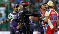 Gautam Gambhir attacked Virat Kohli-led Indian side; says Ravi Shastri's 'best touring team ever' comment is wrong