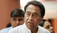 'कमलनाथ ने सत्ता के अहंकार में UP-बिहार के लोगों पर कर दी विवादित टिप्पणी'