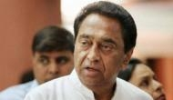 MP Political Crisis Updates: Kamal Nath requests Governor to hold floor test