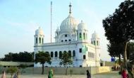 पाकिस्तान की साजिश या महज संजोग? करतारपुर जाने वाले भारतीय सिखों के पासपोर्ट हुए गायब