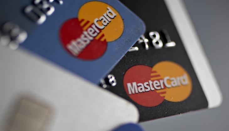 भारतीय यूजर्स का डाटा Global Server से डिलीट करने की तैयारी में हैं Mastercard...