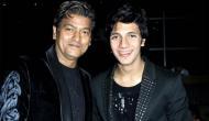 Avitesh Shrivastav, son of Late singer Aadesh Shrivastav booked by Mumbai Police for this shocking reason