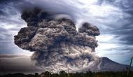 नास्त्रेदमस की भविष्यवाणी के मुताबिक 2019 में तबाह हो जाएगी धरती!