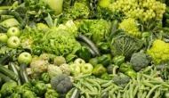 सर्दी के मौसम में सर्द हवाओं से बचाएंगी ये हरी सब्जियां, ठंड से रखेंगी दूर