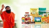 चीन में मची बाबा रामदेव के स्वदेशी ब्रांड 'पतंजलि' की धूम, चीन के फर्म ने साइन किया समझौता