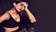 'सिंबा' एक्ट्रेस सारा अली खान को है इस शब्द की आदत, अपनी हर बात में कहती हैं मां की...