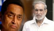 1984 सिख दंगा: सज्जन कुमार को उम्रकैद, दूसरे मुख्य आरोपी कमलनाथ को कांग्रेस ने बनाया CM