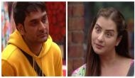 Ace Of Space host Vikas Gupta lashes out badly at Shilpa Shinde after 'mafia' comment; here's what he said about Bigg Boss 11 winner