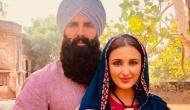 अक्षय की पंजाबी पत्नी बनेंगी परिणीति, 'केसरी' की शूटिंग खत्म, होली पर होगी रिलीज