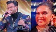Star Screen Awards 2018: Ranveer Singh gets emotional after bagging best actor award; says, 'Film Me Mujhe Rani Nahi Mili'