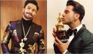 Star Screen Awards 2018: 'पद्मावत' के इस किरदार को मिला बेस्ट एक्टर अवॉर्ड, लेकिन 'राज़ी' ने मारी बाजी