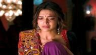शादी से पहले रणवीर ने खुश रखने की खाई थी कसम, लेकिन उनकी इस बात पर फूट-फूटकर रोईं दीपिका और...