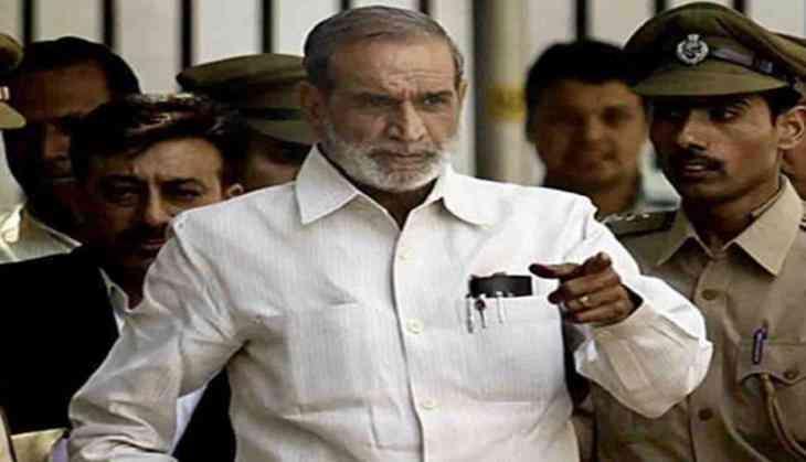 1984 anti-Sikh riots: Congress' Sajjan Kumar convicted in