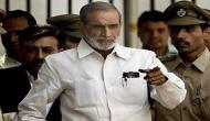 1984 anti-Sikh riots: Convicted leader Sajjan Kumar resigns from Congress after Delhi HC verdict