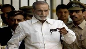SC refuses to grant any relief to Sajjan Kumar in 1984 anti-Sikh riots case