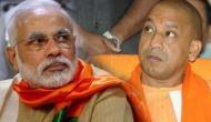 5 राज्यों में हार के बाद योगी आदित्यनाथ की कुर्सी पर खतरा, BJP के इस दिग्गज को CM बनाने की मांग