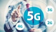 यहां शुरू हुआ 5G इंटरनेट, 4G से 20 गुना ज्यादा है स्पीड