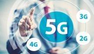 भारत में कब शुरू होगी 5G सर्विस, टेलिकॉम पैनल आज करेगा फैसला