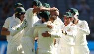 आखिरी दो टेस्ट मैच के लिए घोषित हुई ऑस्ट्रेलिया की टीम, ख़राब फॉर्म के बाद भी इस खिलाड़ी को मिला मौका