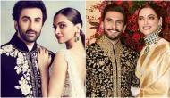 Deepika Padukone revealed why Ranbir Kapoor skipped her wedding reception