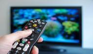महंगा होने जा रहा है आपकी पसंद का टीवी चैनल देखना, जानिए कब से लागू होंगे नए नियम