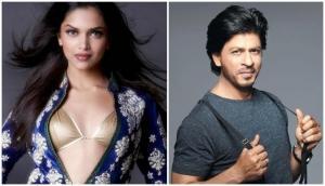 दीपिका पादुकोण ने तीनों खान सुपरस्टार्स को पछाड़ा, IMDb की लिस्ट में की टॉप पोजिशन हासिल