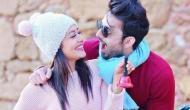 "Aankh Maare singer Neha Kakkar dumps the question on breakup with Himansh Kohli says, ""Himansh Who? Leave Me Alone"""