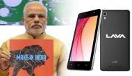 इस भारतीय मोबाइल कंपनी को नोटबंदी ने कर दिया बर्बाद, आज सैलरी के लिए भी नहीं हैं पैसे