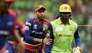 IPL Auction 2019: आईपीएल के सबसे महंगे खिलाड़ी का भविष्य दांव पर, खत्म हो सकता है करियर!