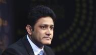 अनिल कुंबले को उम्मीद, इस साल होगा आईपीएल 2020 का आयोजन