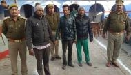 बुलंदशहर हिंसा: UP पुलिस ने गोकशी के आरोप में 4 निर्दोषों को 17 दिन तक जेल में रखा, अब बता रही निर्दोष