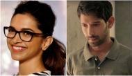Chhapaak: Mirzapur actor Vikrant Massey to star opposite Deepika Padukone in Meghna Gulzar's film