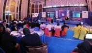 IPL 2019 Auction: सैम कुरेन और जयदेव उनादकट बने 'मिलियन डॉलर बेबी', वही इस टीम से खेलते नज़र आएंगे युवी